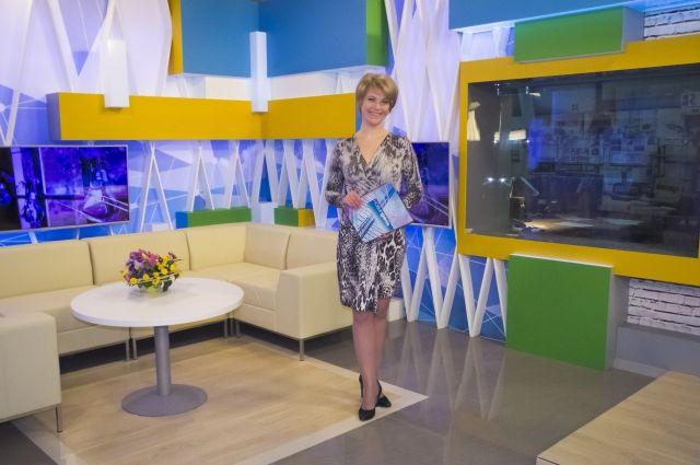 В эфирном вещании «Рифей» продолжит партнерство с Рен-ТВ.