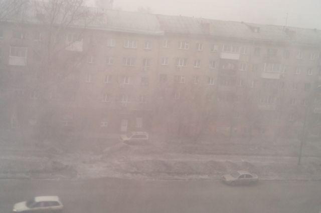 Прощальный вальс выпускники Ноябрьска перенесли на июнь