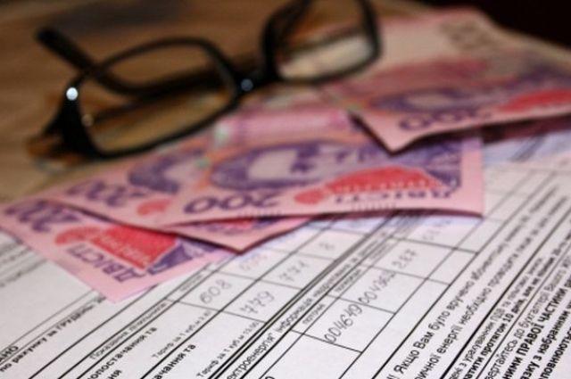 Украинцы смогут узнать в открытом реестре, получат ли они субсидии