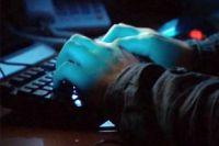 Киберполиция назвала модели роутеров, которые могут быть жертвами кибератак