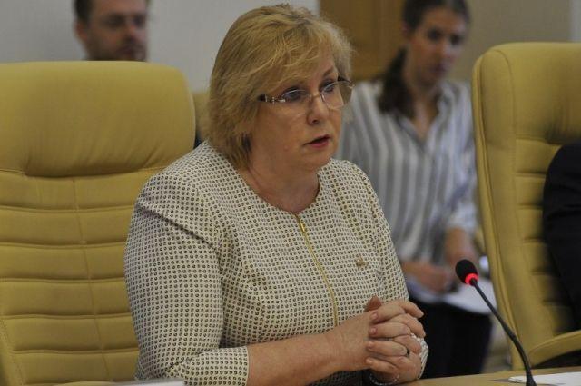 Пермское УФАС установило, что действия главы министерства попадают под статью об ограничении конкуренции органами власти, органами местного самоуправления.