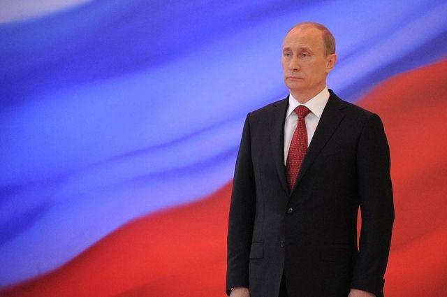 Путин: Франция— наш традиционный, давнишний инадёжный партнёр