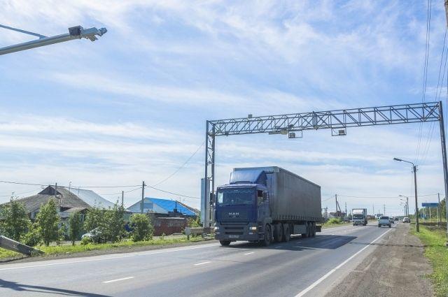 """""""Ростелеком"""" предлагает создавать системы ВГК."""