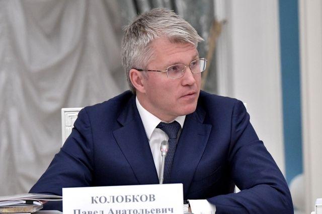 РФ признала выводы из отчета Макларена одопинговой системе— L'Equipe