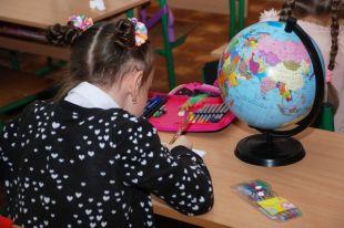 Доступность дополнительного образования проверяют в Югре.