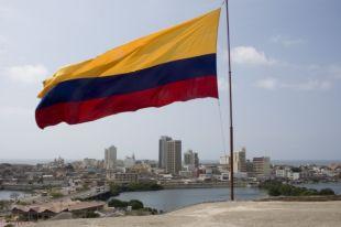 Колумбия договорилась о глобальном партнерстве с НАТО