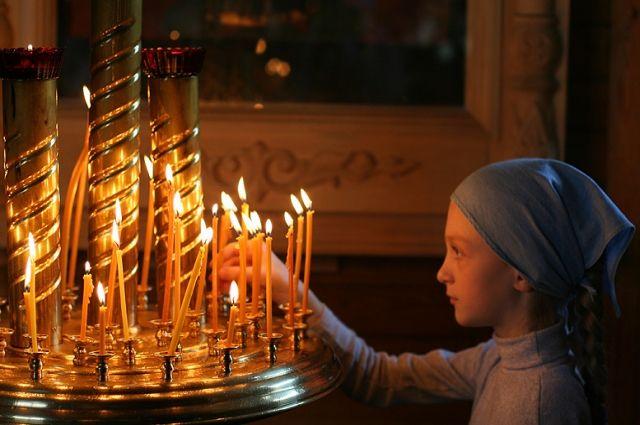 Троицкая родительская суббота: что можно и чего не стоит делать сегодня