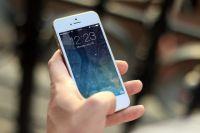 Под Тюменью женщина нашла телефон в такси: возбуждено уголовное дело