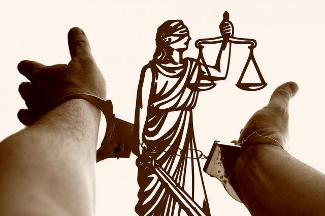 Возможность подсудимому заявить отказ от защитника закреплена в ч. 1 ст. 52 УПК РФ
