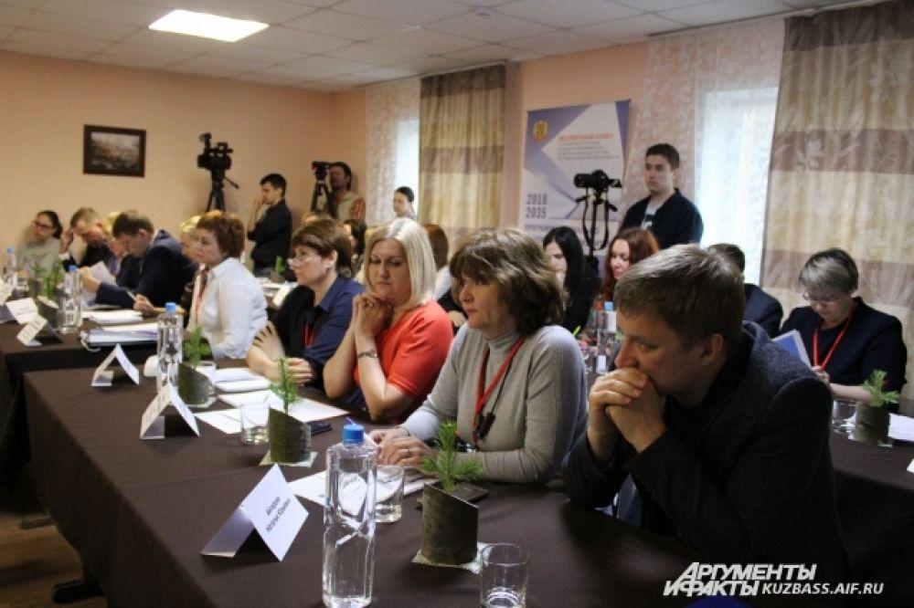 Также необходимо развивать железнодорожное сообщение и железнодорожный туризм, отметил господин Янков.