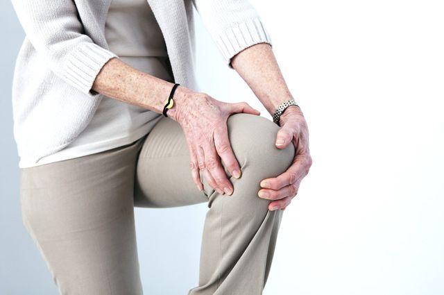 Защита суставов от дополнительного напряжения сесамовидная косточка коленный сустав
