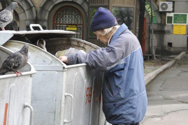 Зачем бездомным давать бесплатные квартиры?