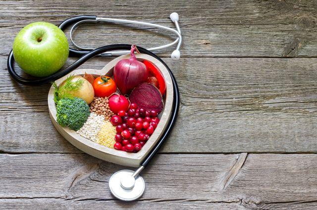 Как снизить холестерин без лекарств. Уникальные методы от природы ...