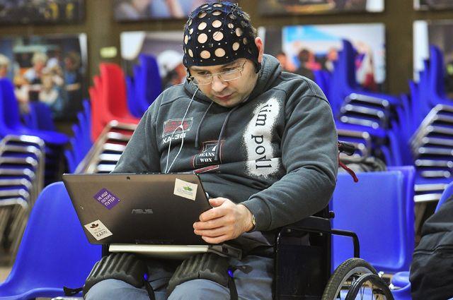 Новые подходы к госзакупкам позволят обеспечивать людей с ограниченными возможностями более качественными средствами реабилитации.