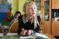 Девочкам необходим более неспешный размеренный ритм урока.