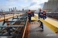 На конкурс по строительству пуровского моста поступила первая заявка