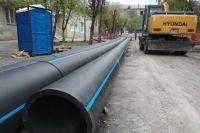 В Тюмени построят 15 км новой ливневки