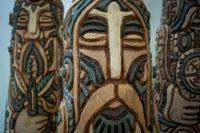 В этом году обучать керамике будут взрослых и детей.