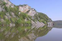 Булат утонул на Нугушском водохранилище.