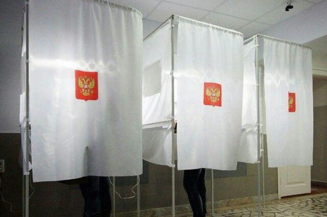 Проходите мимо, люди добрые, прямые всенародные выборы главы Волгограда снова переносятся!