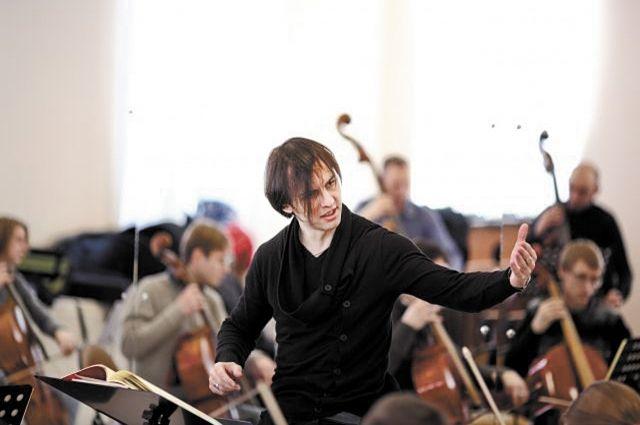 Художественный руководитель Пермского театра оперы и балета заработал в прошлом году более 17млн руб.