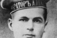 Потомки убиенных Павлом Хохряковым просят переименовать улицу Хохрякова