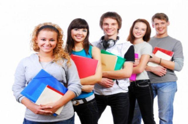 Консультационный центр для молодежи откроют в Салехарде