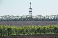 «Укргаздобыча» открыла новое месторождение газа в Харьковской области