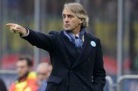 После ухода Манчини в петербургском клубе новый тренер.