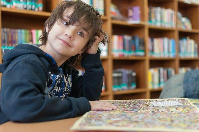 В состав ассоциации должны войти все библиотеки округа.