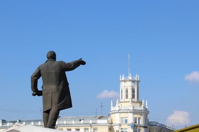 Жителям Кемеровской области обещают теплые выходные.