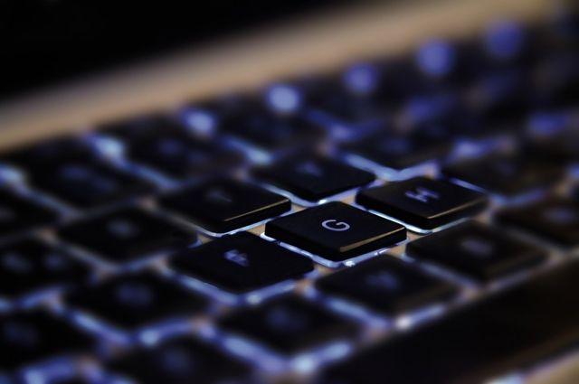 В Тобольске суд запретил ввоз оборудования для майнинга криптовалюты