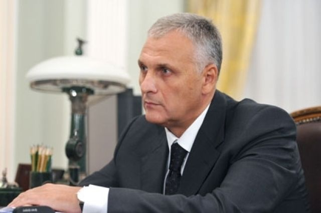 Пропала часть денег, изъятых у экс-главы Сахалинской области – СМИ