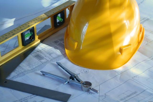 В Минрегионе обнародовали новые государственные строительные нормы