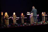 23 июня четвертую симфонию Густава Малера  исполнит фестивальный оркестр.