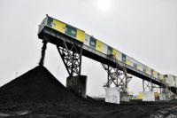 Бригада Василия Ватокина на шахте им. Рубана добыла 2 млн тонн угля.