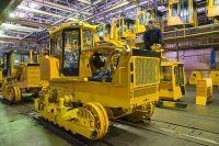 За годы ударного труда предприятие изготовило более миллиона тракторов, которые обеспечили занятость 10 млн жителей в разных уголках мира.