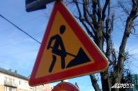 Ямальцы посчитают ямы на дорогах, зафиксируют и отремонтируют