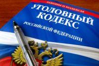 В Муравленко гражданин убедился, что врать полиции запрещено законом