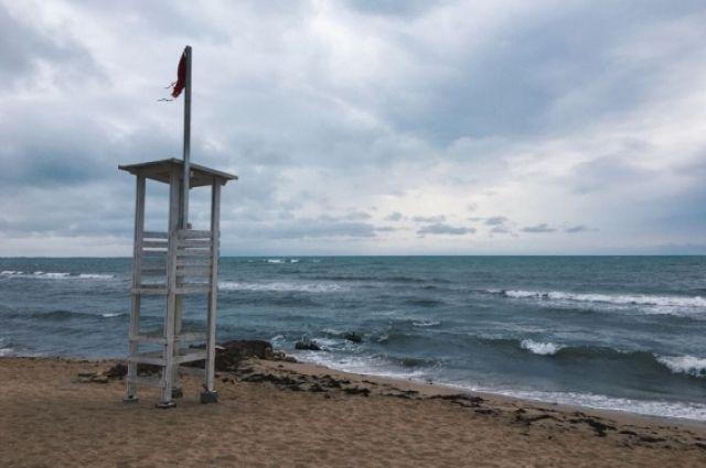 Всего в регионе откроют 27 пляжей.