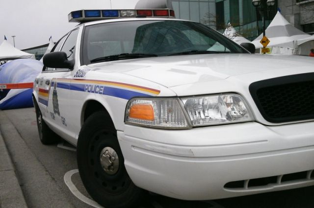 В Канаде четыре человека пострадали в результате стрельбы на фестивале еды - Real estate