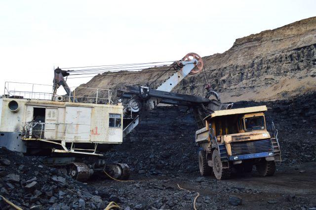 Сотни российских и зарубежных компаний приедут на «Уголь России и майнинг».