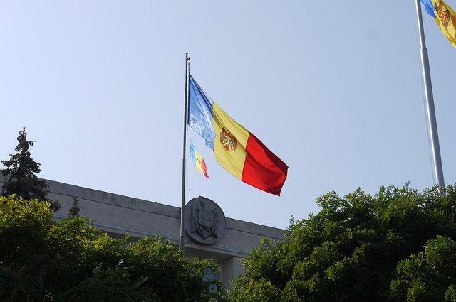 Конституционный суд Молдовы признал «устаревшим» советский закон остатусе русского языка