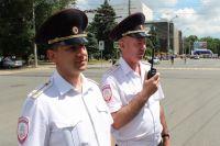 Гарантом безопасности в городе на момент проведения мундиаля выступят три тысячи полицейских, силы Росгвардии, ФСБ, МЧС и военные.