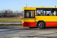 В Тобольске осудят водителя автобуса, по вине которого погибла девочка