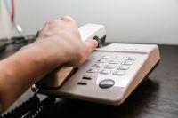 Во многих жизненных вопросах можно разобраться, просто набрав номер телефона доверия.