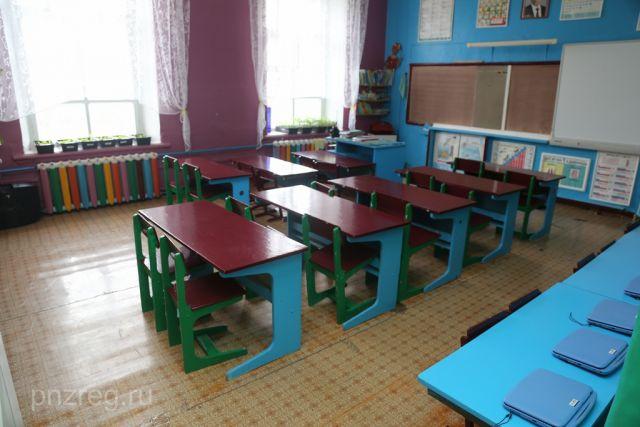 Украинские грамоты вручили школьникам Уссурийска