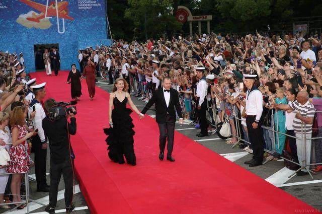 Фестиваль «Кинотавр» вСочи называет первых победителей