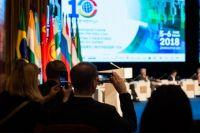 Форум проходит 5 и 6 июня в Ханты-Мансийске