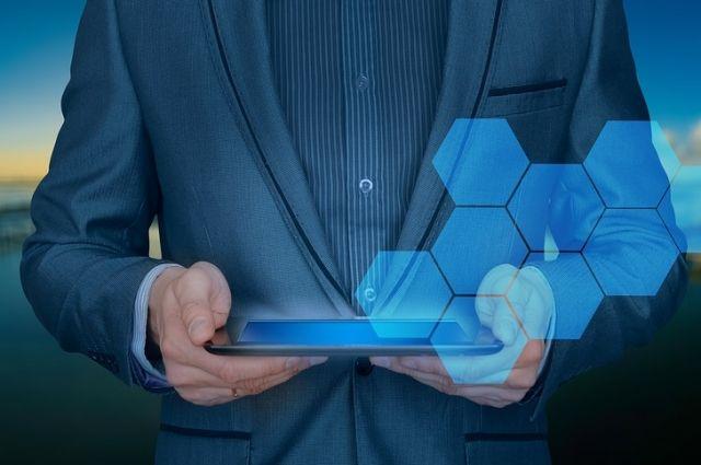 В Югре будет развиваться цифровое правительство.
